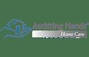 AHands-logo