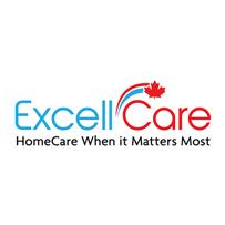 ExcellCare logo
