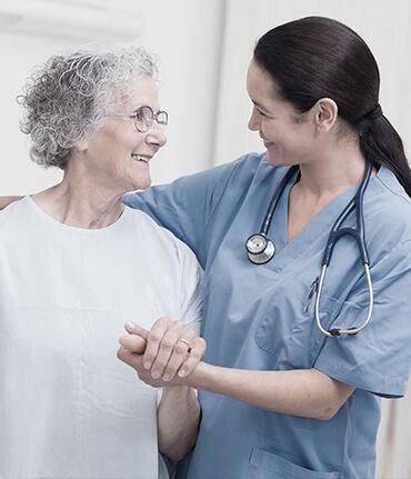 Patient-Care-1