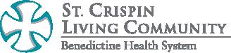 St. Crispin-1